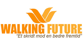 Walking Future